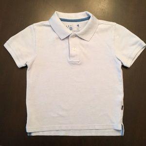 Baby Gap - Polo Shirt